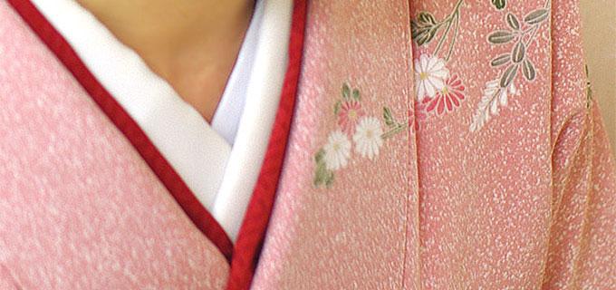 阪神間の出張着付けはMIYUKI*KIMONOへ